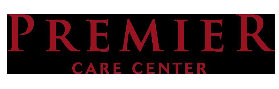 Premier Care Center for Palm Springs